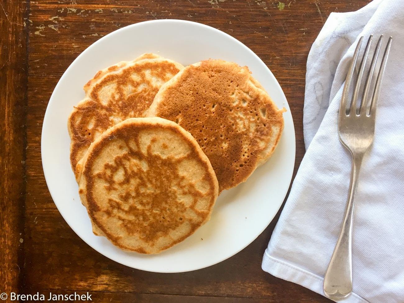 Brenda-Janschek-Recipe-Pancakes-Feature.jpg