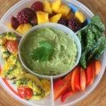 Brenda Janschek - reduce lunchbox stress in 7 easy ways