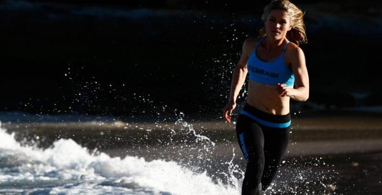 Brenda-Janschek-Blog-interview-with-helen-jomoa-from-terrain-personal-fitness-Feature