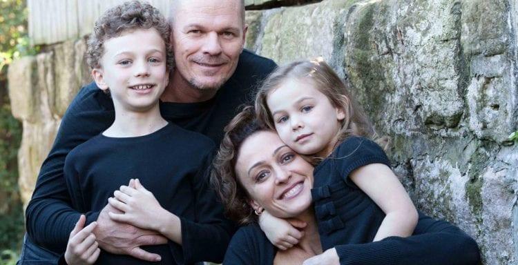 Brenda Janschek - interview with rachel crompton pilates director at elixr health clubs