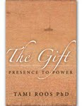 Tami Roos book