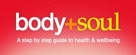 logo_body_soul