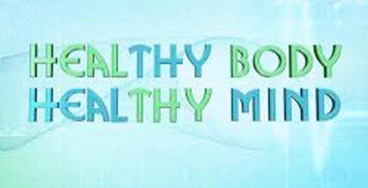 Brenda Janschek - healthy body healthy mind by psychologist monique phipps