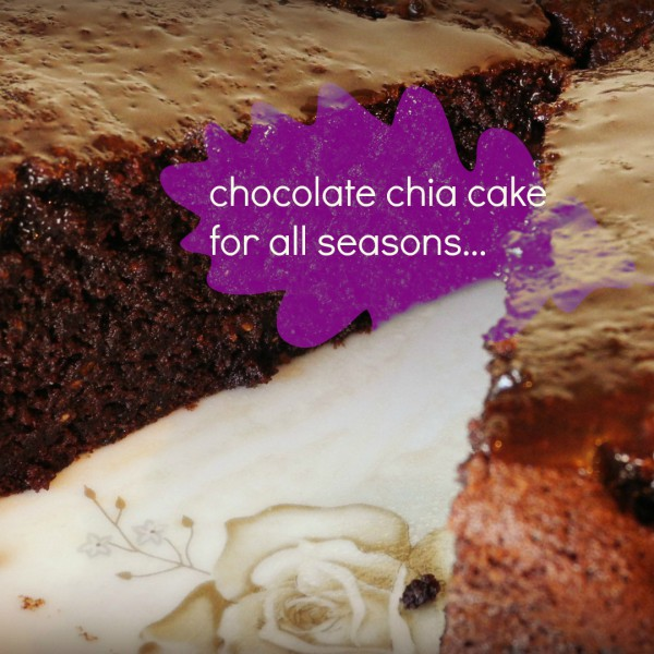 Chocolate Cake Chocolate-Chia-Cake-Tania Hubbard
