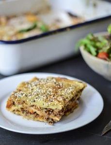 Pie-Sagna