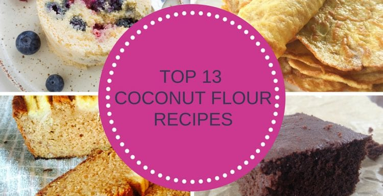 Brenda-Janschek-Top-Thirteen-Coconut-Flour-Recipes.jpg.
