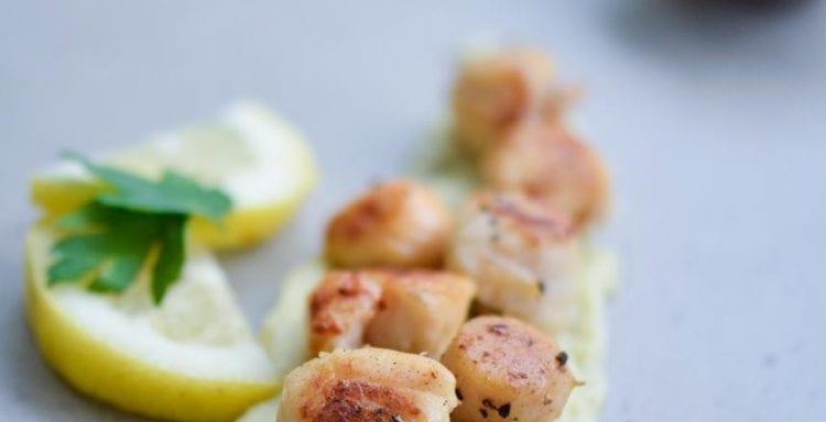 Brenda-Janschek-recipe-scallops-Kady-image.jpg