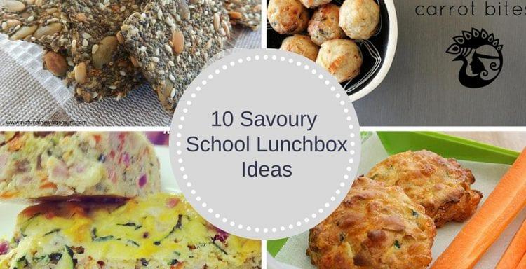 Brenda-Janschek-10-Savoury-Lunchbox-Ideas