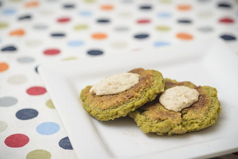 Green-Chickpea-and-Rice-Patties the root cause