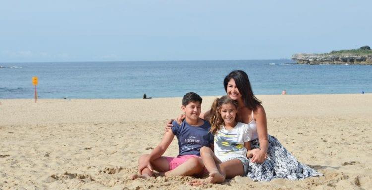 Brenda-Janschek-Coogee-Beach-2