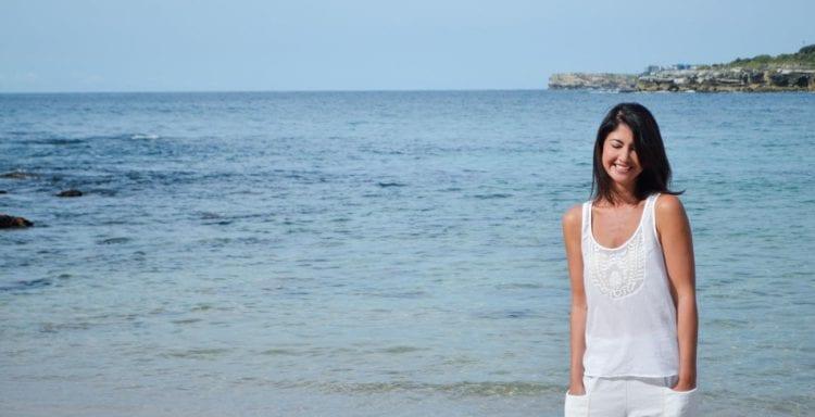 Brenda-Janschek-Coogee-Beach