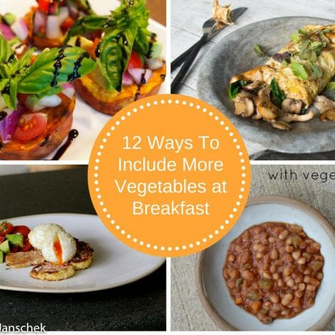 brenda-janschek-12-ways-to-include-more-vegetables-at-breakfast