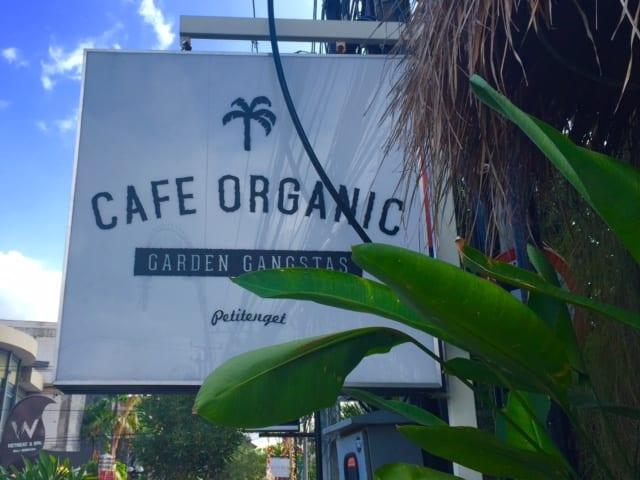 brenda-janschek-bali-cafe-organic-sign-jpg