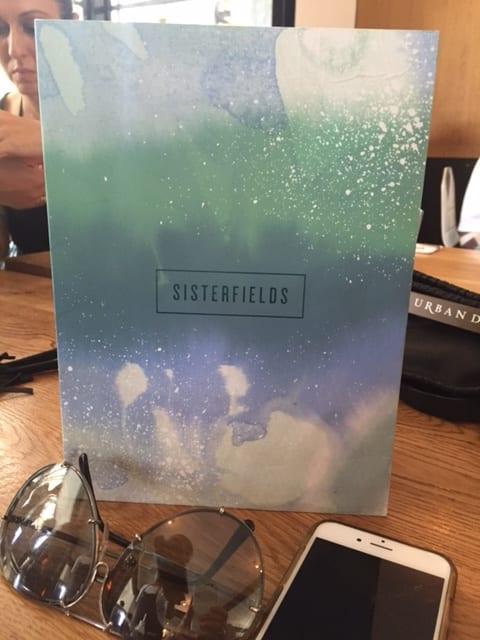 brenda-janschek-bali-sisterfields-menu-jpg