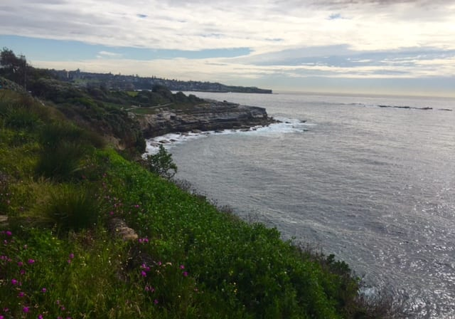 coogee-beach-for-stress-post