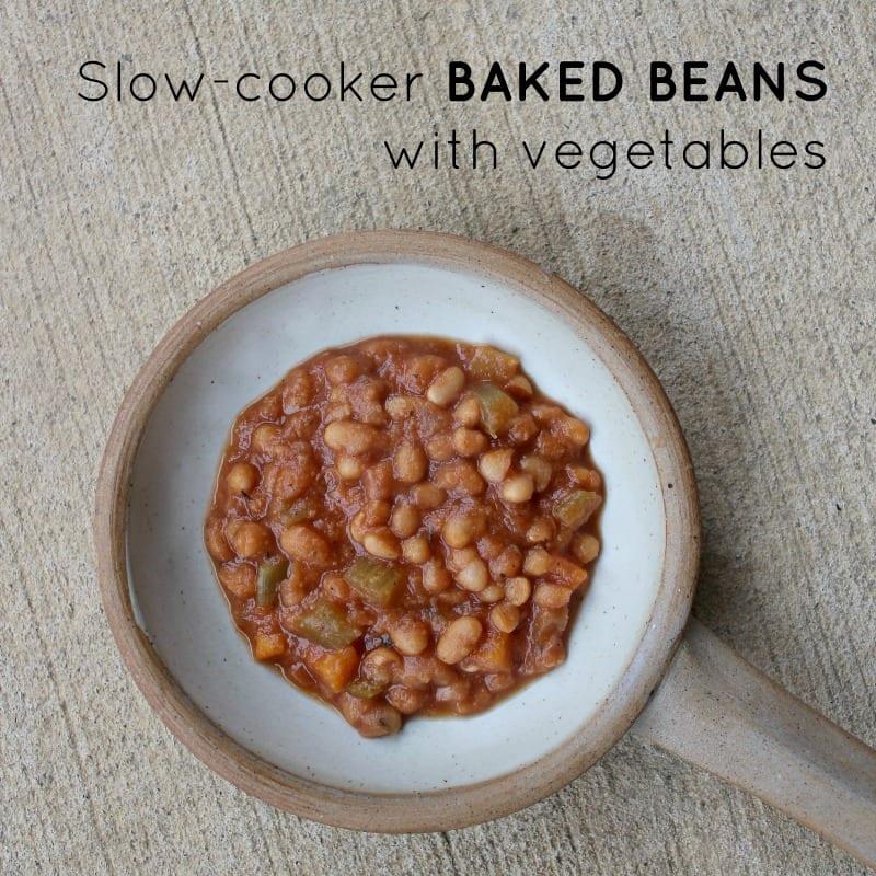 salus-highlands-baked-beans-recipe_orig