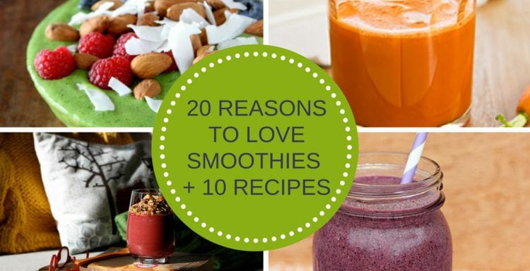 brenda-janschek-20-reasons-to-love-smoothies-plus-10-recipes-jpg