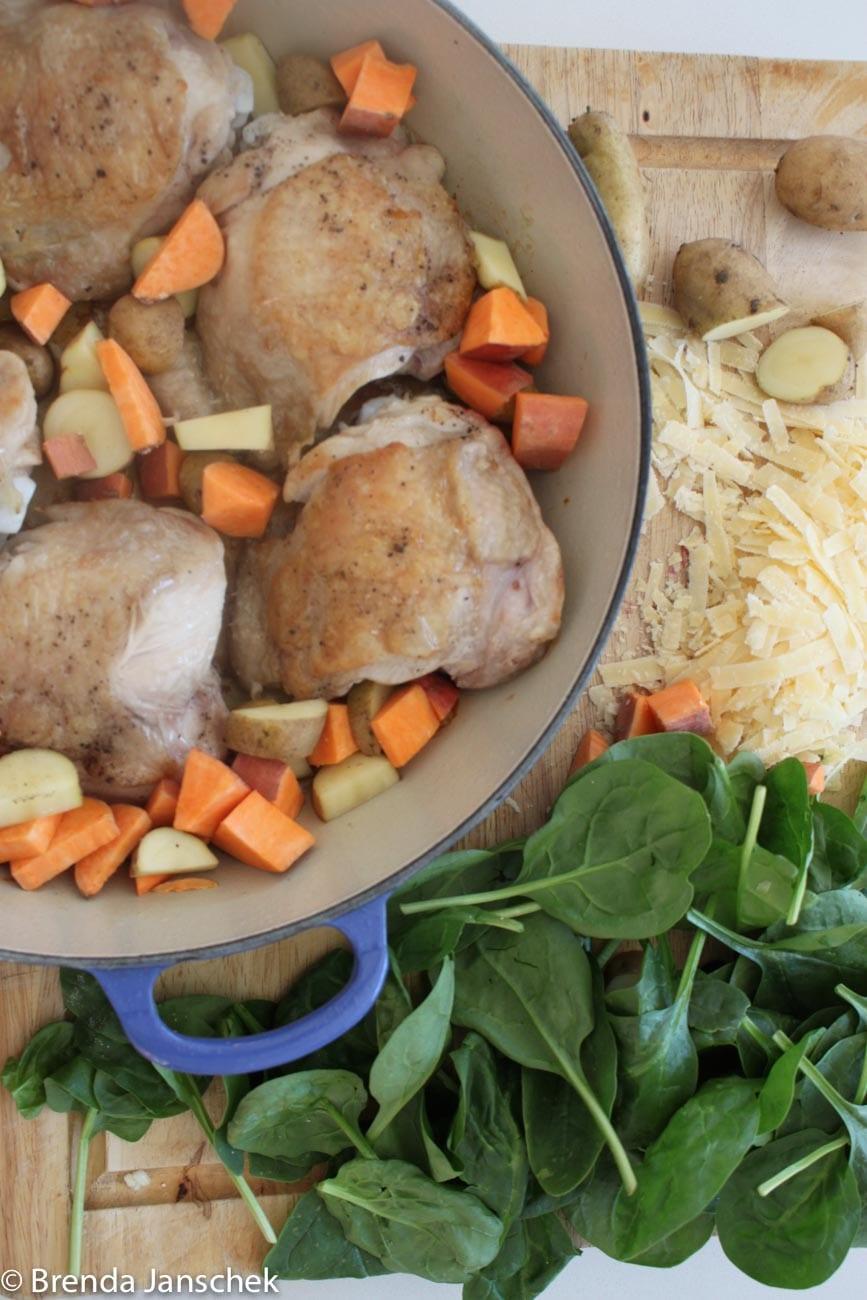brenda-janschek-recipe-crispy-chicken-garlicky-potato-cream-sauce-jpg