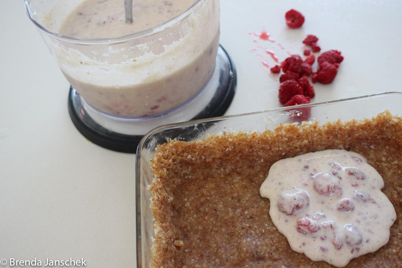 brenda-janschek-recipe-raspberry-swirl-slice-jpeg-2