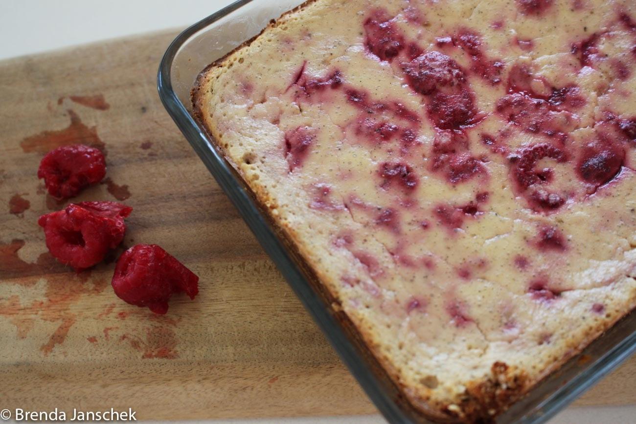 brenda-janschek-recipe-raspberry-swirl-slice-jpeg-3