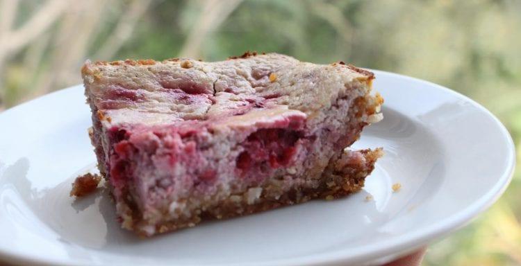 brenda-janschek-recipe-raspberry-swirl-slice-jpeg