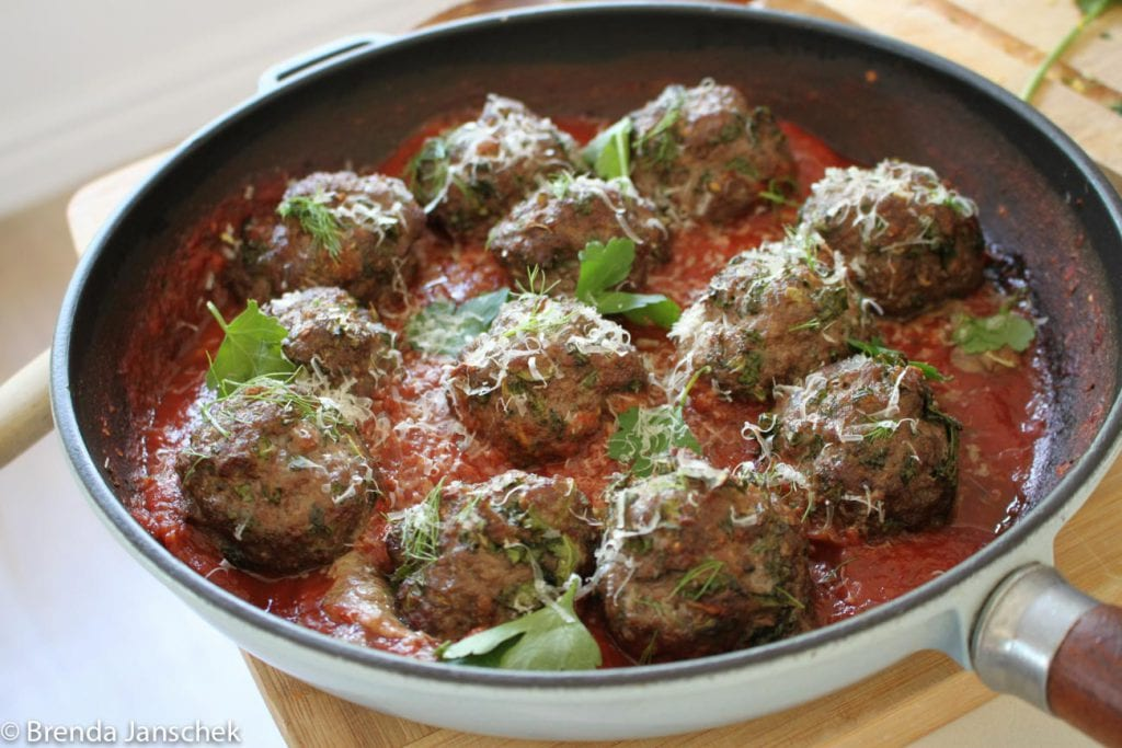 brenda-janschek-recipes-summer-meat-balls-feature-jpg