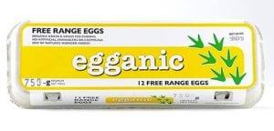 egganic-free-range-eggs-