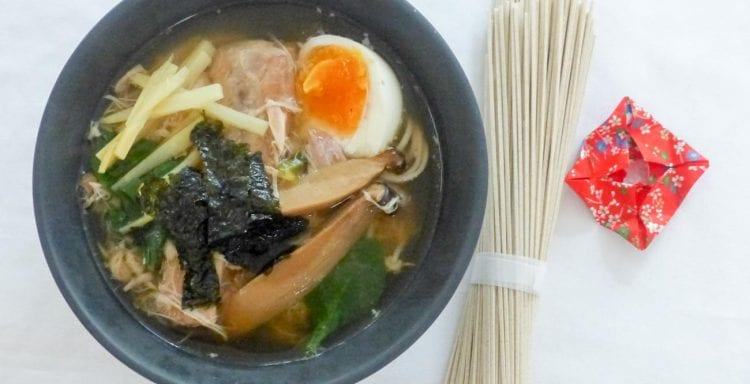Brenda-Janschek-Recipe-Miso-Ramen-Homemade-2-Feature.jpg-2