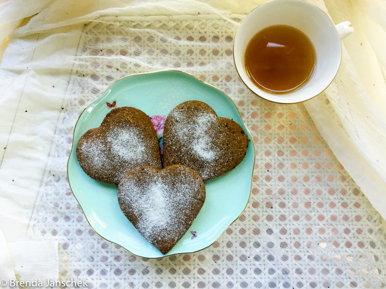 Brenda-Janschek-Recipe-Ginger-Hearts-Cuppa-Feature.jpg