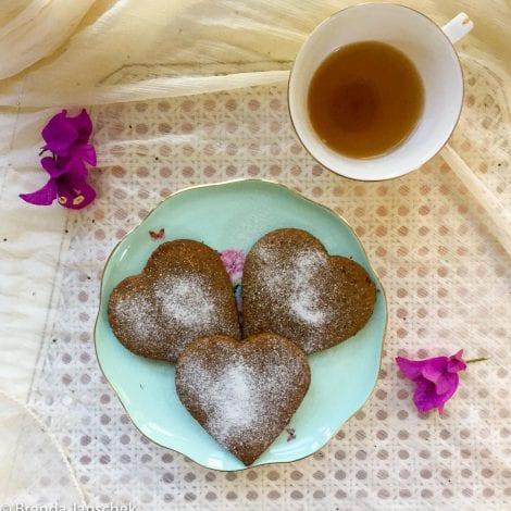 Brenda-Janschek-Recipe-Ginger-Hearts-Feature.jpg