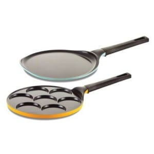 neoflam-family-plus-2-pan-set-crepe-pancake