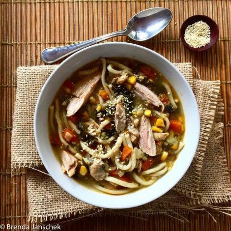 Brenda-Janschek-Recipe-Chicken-Noodle-Soup-Soul-Feature.jpg