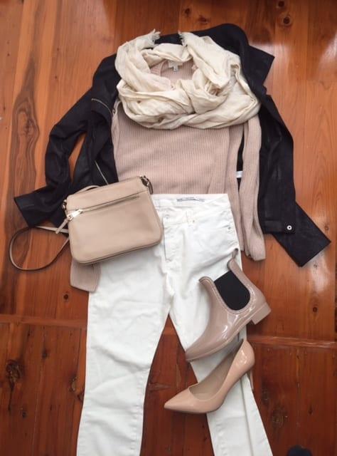Brenda-Janschek-White-Pants