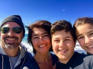Brenda-Janschek-Family-Photo-Malabar-Connection