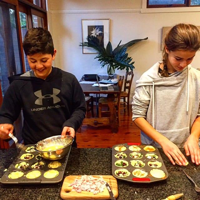 Brenda-Janschek-Kids-Kitchen-Connection
