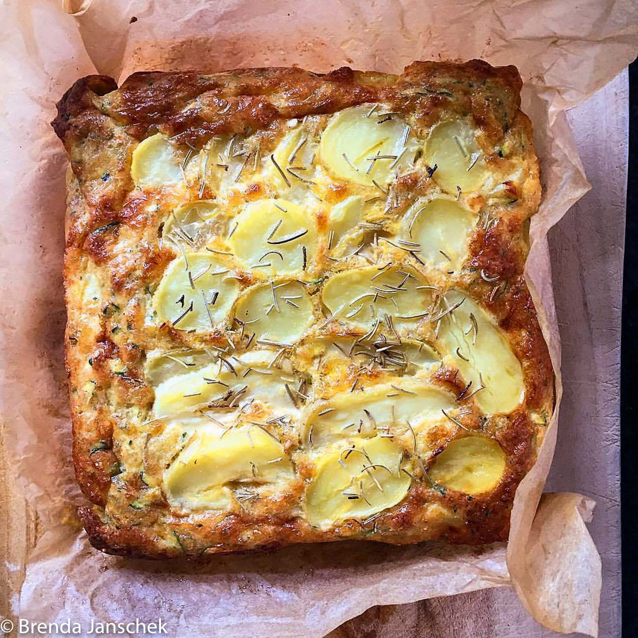 Brenda-Janschek-Recipe-Potato-Zucchini-Slice-Feature.jpg