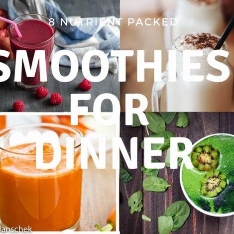Brenda-Janschek-Recipe-Smoothie -For-Dinner.jpg
