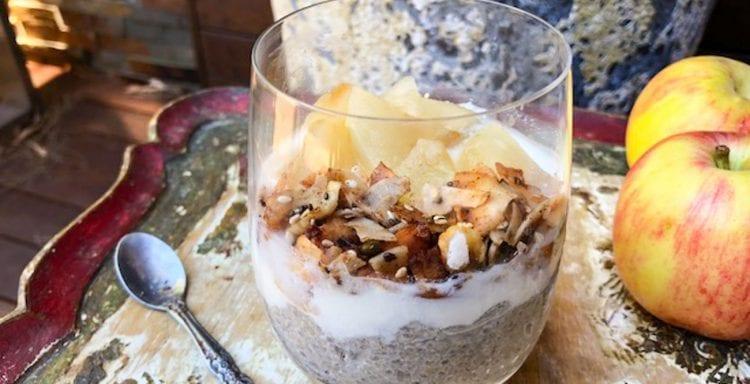 Brenda-Janschek-Recipe-Vanilla -Apple-Chia-Pudding.jpg