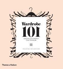 Wardrobe 101