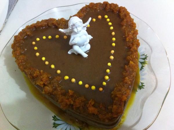 Julies Cake 3
