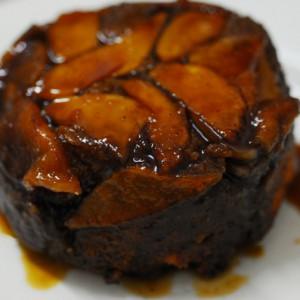 apple-cake-alexx stuart