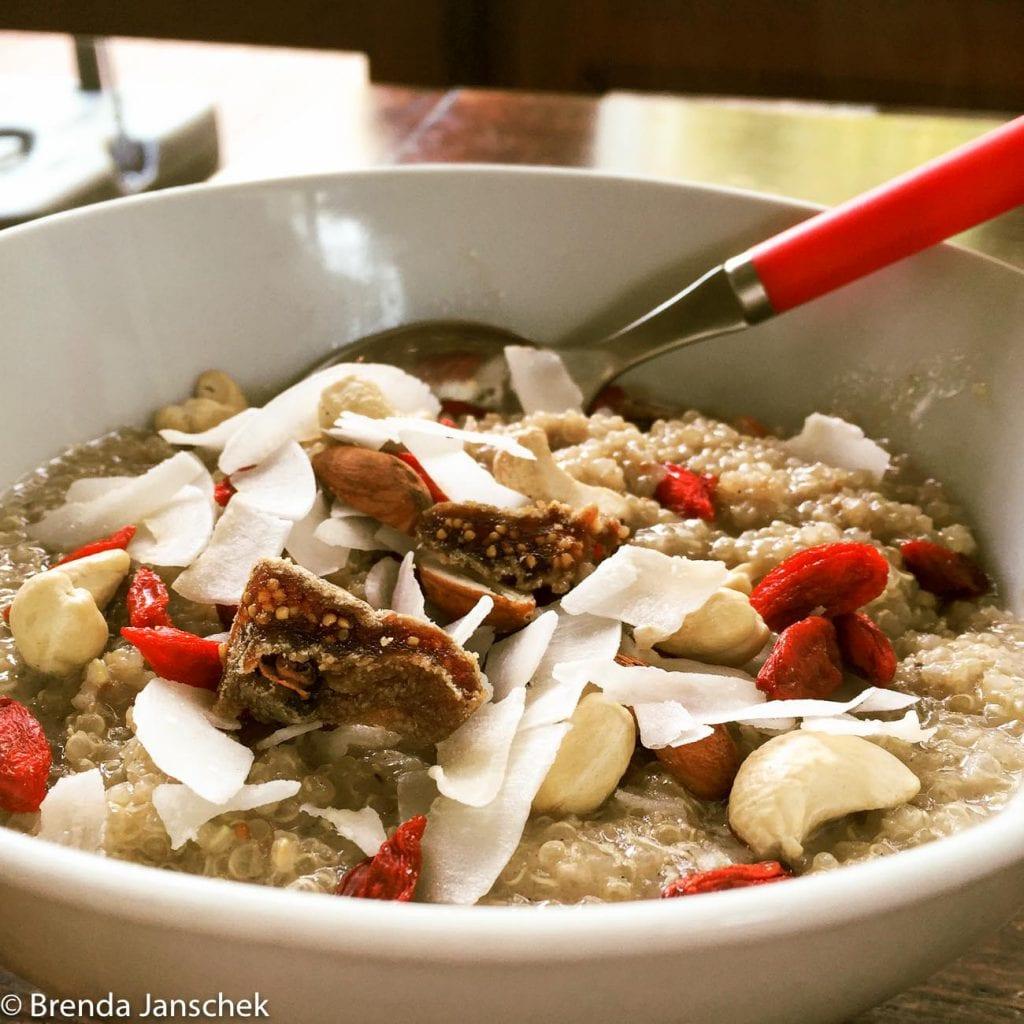 Brenda-Janschek-Spiced-Quinoa-Porridge-Recipe-image-jpg