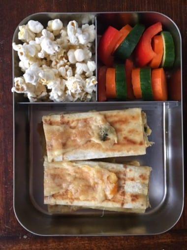 Biome lunchbox Trio take 2