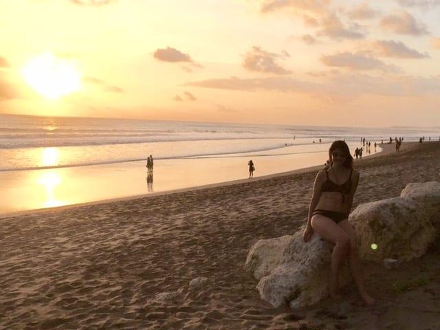 brenda-janschek-bali-seminyak-beach-sunset