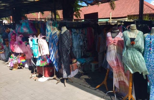 brenda-janschek-bali-seminyak-markets