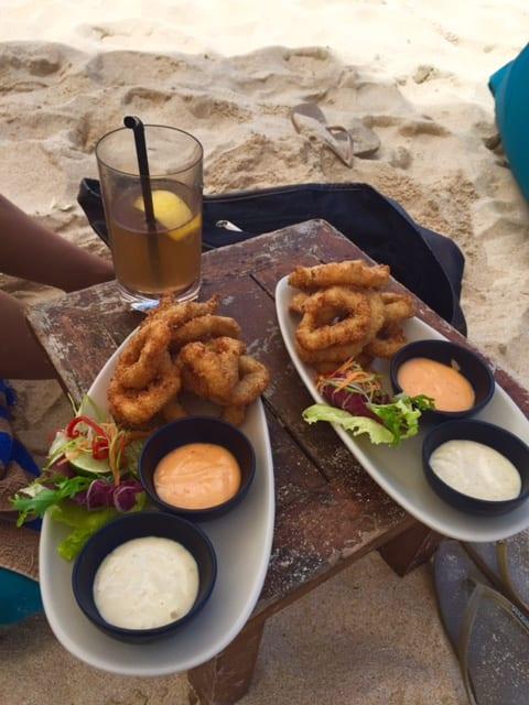 brenda-janschek-bali-sundays-beach-club-calamari-jpg