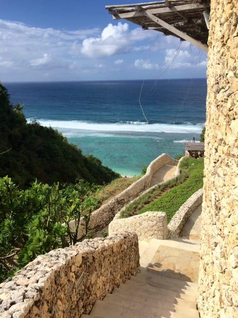 brenda-janschek-bali-sundays-beach-club-view-jpg