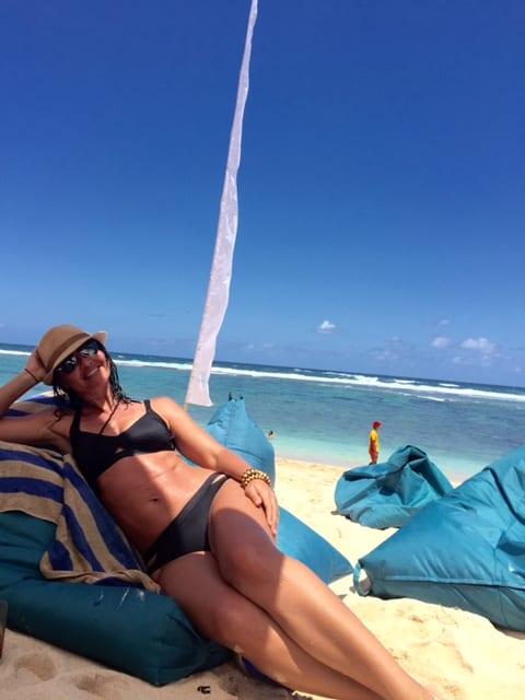 brenda-janschek-bali-sundays-beach-club