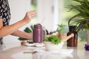 clear-skin-smoothie-nettle-ascension-kitchen
