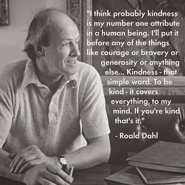 brenda-janschek-roald-dahl-kindness-jpg